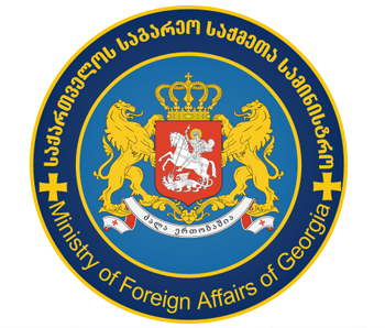 ministry-of-foreign-affairs-of-georgia